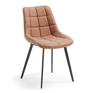 Marbella Dining Room Chair Oxid Brown
