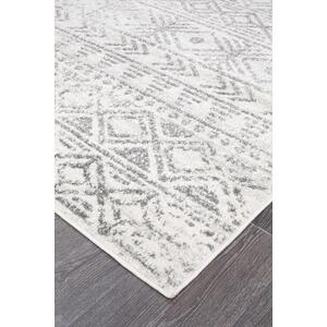 Ilula Rug Rectangle | Round | Runner