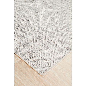 Terrace Natural Outdoors Rug