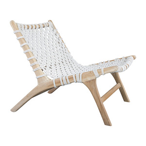 Luliti Occasional Chair