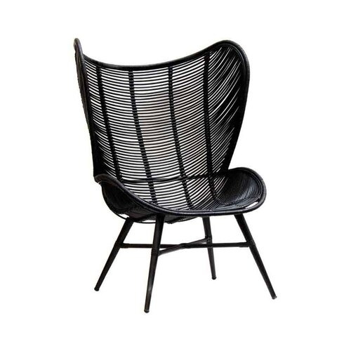 Apura Occasional Chair